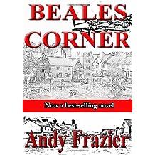 Beales Corner