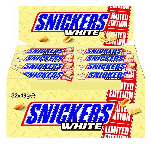 snickers-white-32-chiavistello-1er-pack-1-x-1568-g