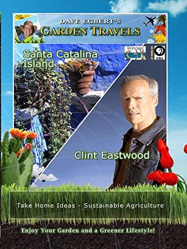 garden-travels-santa-catalina-island-clint-eastwood-ov