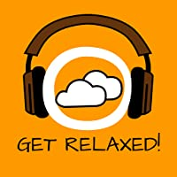 Get Relaxed! Entspannen mit Hypnose
