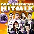 Der Deutsche Hitmix-die Party 2015