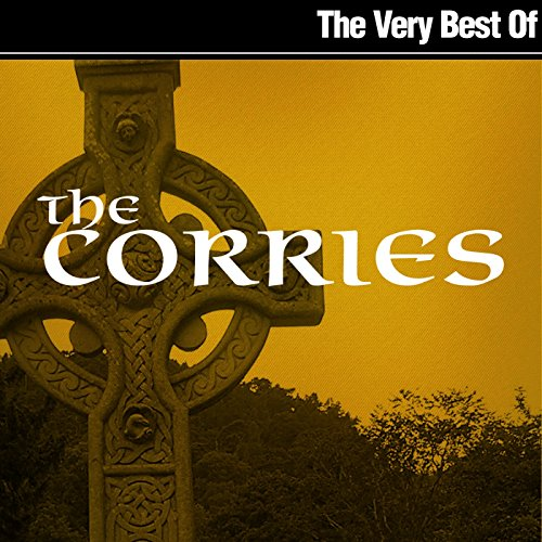 The Best Of The Corries