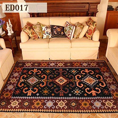 soggiorno-tavolino-da-letto-tappeti-continental-lattice-tappeti-persiani-continental