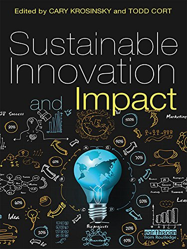 Sustainable Innovation and Impact (English Edition) Pek-systemen