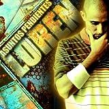 Dos Mil Grados Centígrados de Rap. Feat. Revil y Flash