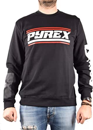 Pyrex Felpa 19IPB40368 F91
