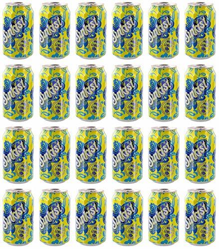 sunkist-lemon-330ml-packung-mit-24-x-330-ml