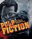 Telecharger Livres Pulp Fiction Toute l histoire du chef d oeuvre de Quentin Tarantino (PDF,EPUB,MOBI) gratuits en Francaise