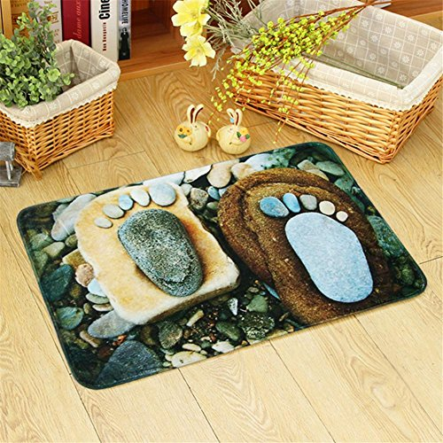 homjo-bathroom-non-slip-mats-door-living-room-suction-foot-pad-bedroom-kitchen-door-mat-5080cm-5080c