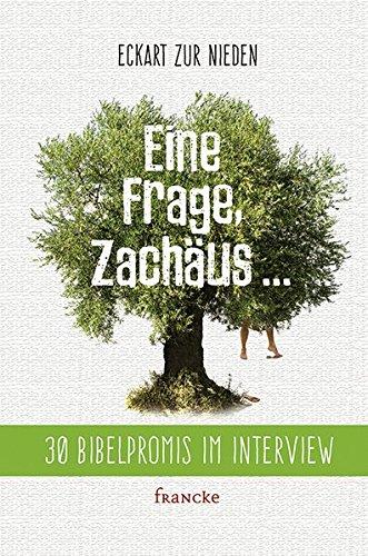 ..: 30 Bibelpromis im Interview ()