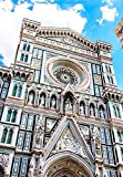Lonely Planet Pocket Florence & Tuscany (Travel Guide) Bild 8