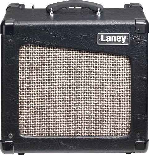 Laney Cub10 - Amplificador