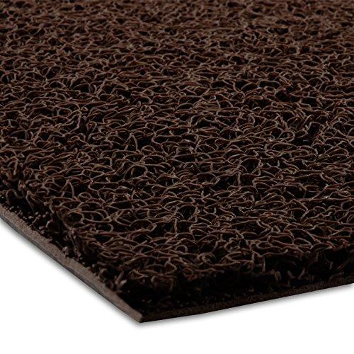 etmr-pvc-barrier-mat-heavy-duty-entrance-dirt-trapper-brown-300cm-x-120cm-up-to-12m