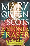 Image de Mary Queen Of Scots (English Edition)