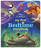 Classic Books For Children - Best Reviews Guide