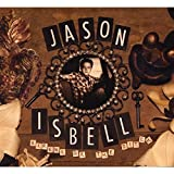 Picture Of Sirens Of The Ditch by Jason Isbell (2007-05-03)
