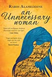 Image de An Unnecessary Woman (English Edition)