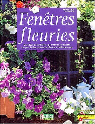 fentres-fleuries