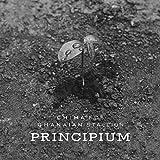 Principium [Explicit]