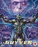 The Guyver [Blu-ray]