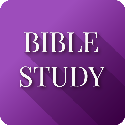 Bible Study - Strongs, Concordance, Dictionary, Commentary and Daily Devotional!