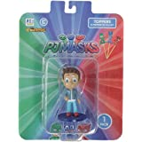Pj Masks Pencil Toppers 1 PC Blister (S1) - Conor for Kids 3+ & Above