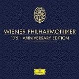 175th Anniversary Edition (Limited LP-Box) [Vinyl LP]
