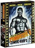 Pegasus Spiele 54110G - Zombies!!! 2: Zombie-Korps, 2. Edition, Strategiespiel