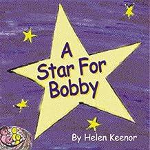 A Star for Bobby