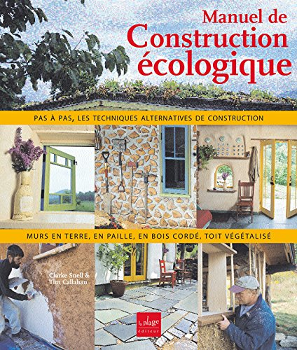 manuel-de-construction-cologique