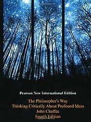 Perrine s Literature  Structure  Sound   Sense   AP Edition