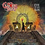 Cloven Hoof: Eye of the Sun (Audio CD)
