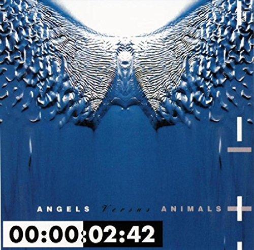 Angels Versus Animal