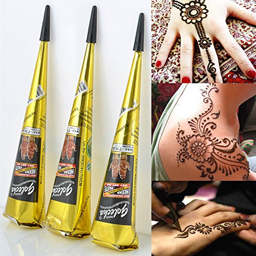 ilovediy-1pcs-conos-de-henne-tatuaje-temporal-mujer-adulto