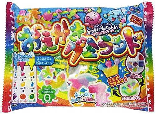 kracie-popin-cookin-diy-candy-kit-gummy-animals