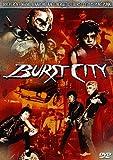Burst City (Ws Sub kostenlos online stream