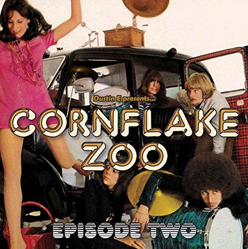 cornflake-zoo-episode-two-180-grred-vinyl
