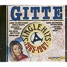 Single Hits 1965 - 1967