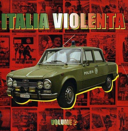 italia-violenta-vol2