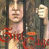 Girl in a Cage: Stuart Quartet