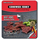 Conower Jerky Beef Jerky