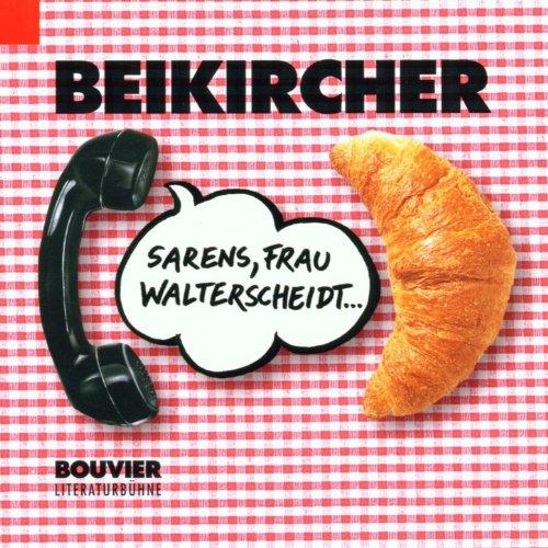 r (Frau Gangster)