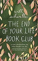 The End of Your Life Book Club by Will Schwalbe (2012-10-11)