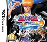 Cheapest Bleach: The 3rd Phantom on Nintendo DS
