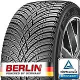BERLIN Tires ALL SEASON 1 205/55/16 94 V - E/B/73Db Allwetter (PKW)