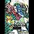Platinum End: Chapitre 20