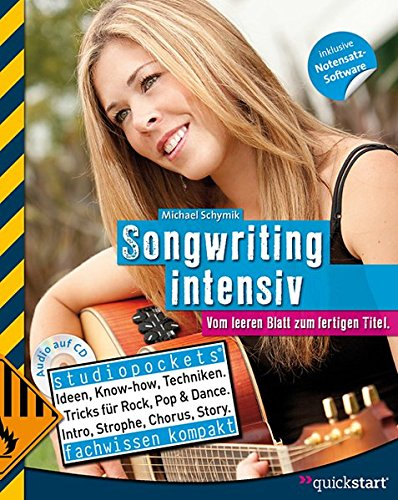 songwriting-intensiv-vom-leeren-blatt-zum-fertigen-titel-mit-cd