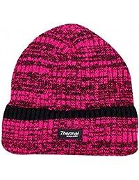 21550e86e6f Amazon.co.uk  Hats   Caps  Clothing  Baseball Caps
