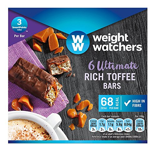weight-watchers-6-ultimate-rich-toffee-bars