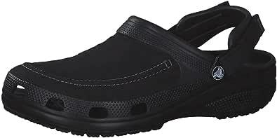 Crocs Men's Yukon Vista Ii Clog